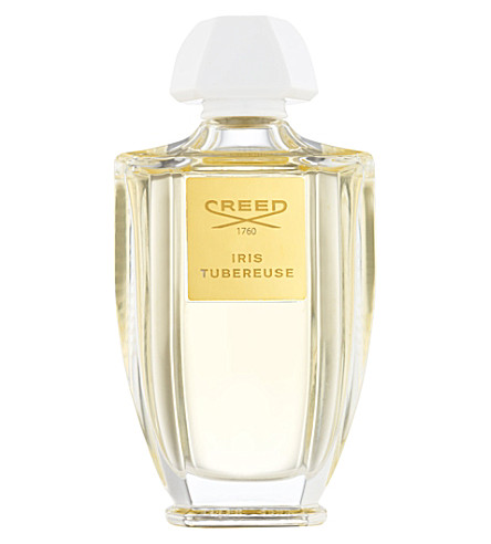 CREED Acqua Originale Iris Tubereuse eau de parfum 100ml