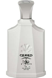 CREED Aventus shower gel 200ml