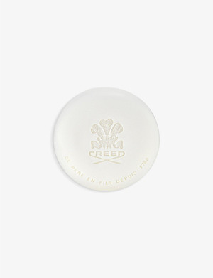 CREED Aventus soap 150g