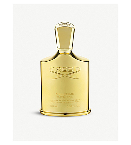 CREED Millesime Imperial eau de parfum 100ml