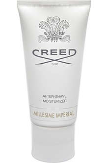 CREED Millesime Imperial aftershave balm