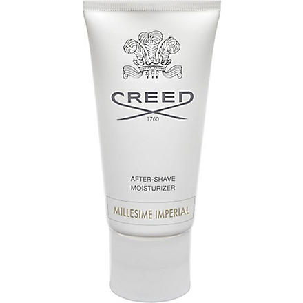 CREED Millesime Imperial aftershave balm 75g