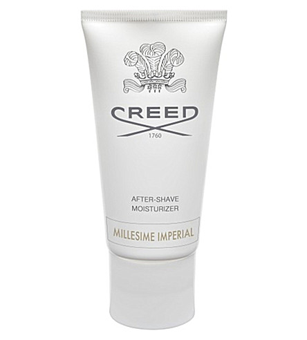 CREED Millesime Imperial cologne balm 75g