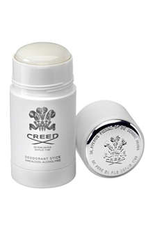 CREED Millesime Imperial deodorant 75g