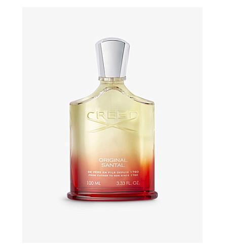 CREED Original Santal eau de parfum 50ml