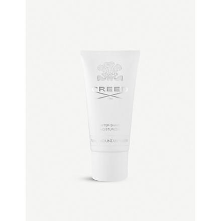 CREED Silver Mountain Water aftershave balm 75g