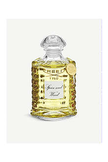 CREED Spice and Wood eau de parfum 250ml