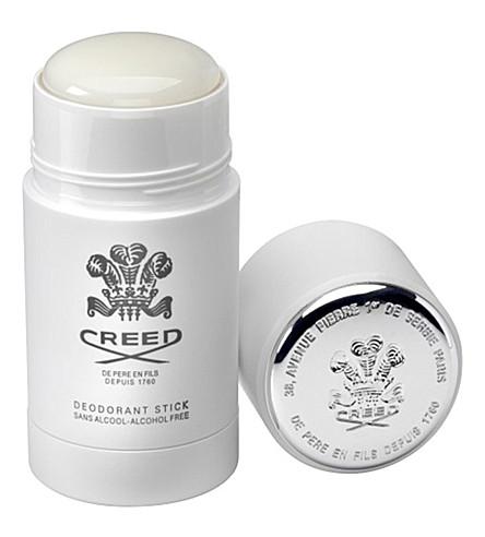 CREED Acqua Fiorentina deodorant 75ml