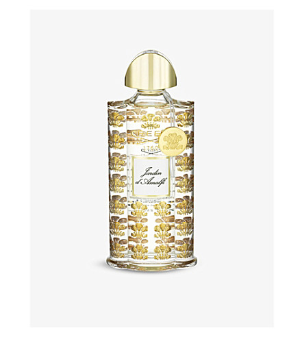 CREED Jardin d'Amalfi eau de parfum 75ml