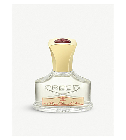 CREED Royal Princess Oud eau de parfum 30ml