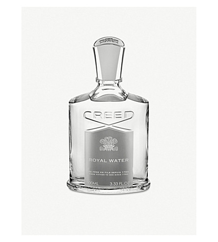 CREED Royal Water eau de parfum 50ml