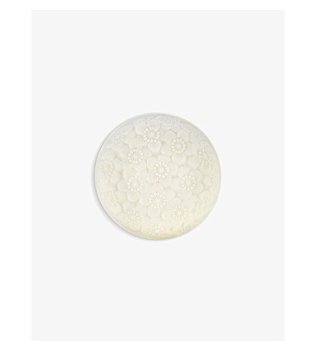 CREED 春天花肥皂150g