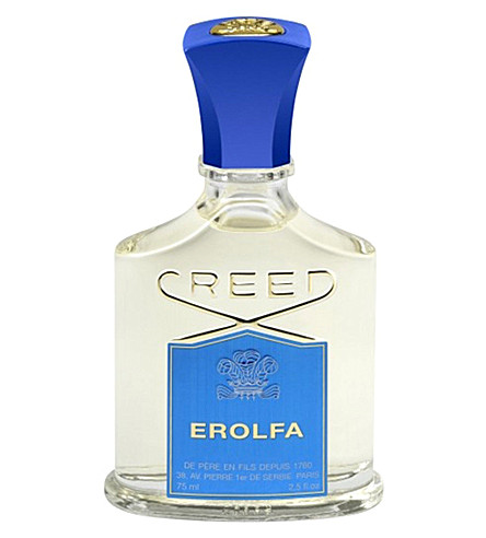 CREED Erolfa eau de toilette