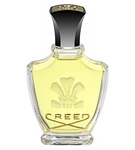 CREED 梦幻 de 银光香水75毫升