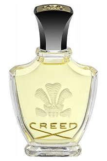 CREED Fleurs de Bulgarie eau de parfum 75ml