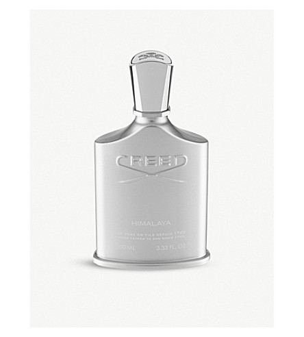 CREED Himalaya eau de toilette