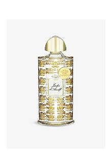 CREED Jardin d'Amalfi eau de parfum 250ml