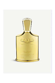CREED Millesime Imperial eau de toilette 30ml