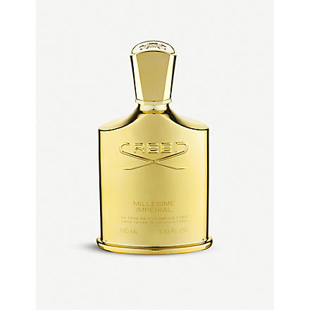 CREED Millesime Imperial eau de toilette