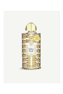 CREED Sublime Vanille eau de parfum 250ml