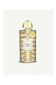 CREED Sublime Vanille eau de parfum 250ml