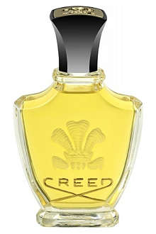 CREED Vanisia eau de parfum 75ml