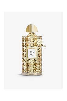 CREED White Flowers eau de parfum 250ml