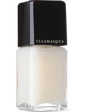 ILLAMASQUA Nail base coat
