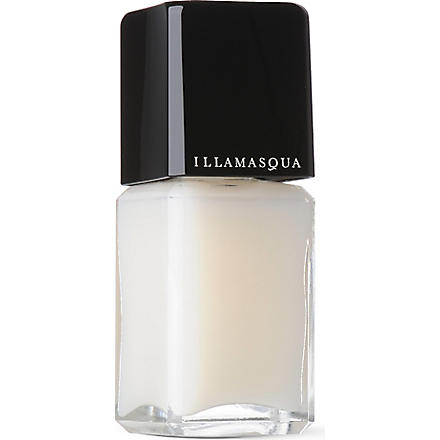 ILLAMASQUA Nail base coat