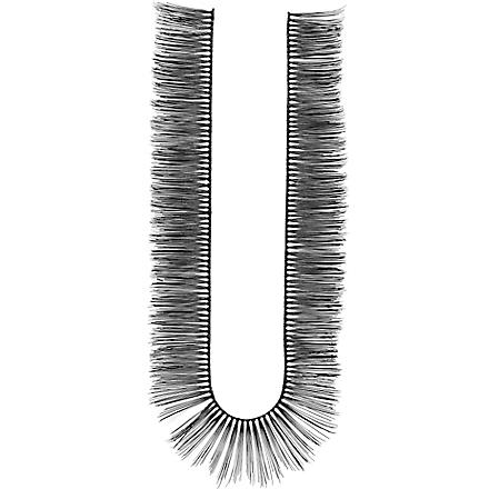 ILLAMASQUA False lashes 002
