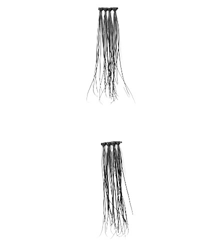 ILLAMASQUA False lashes 010