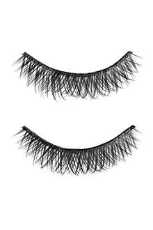 ILLAMASQUA False lashes 014