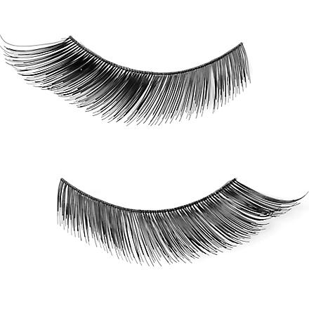 ILLAMASQUA False lashes 016