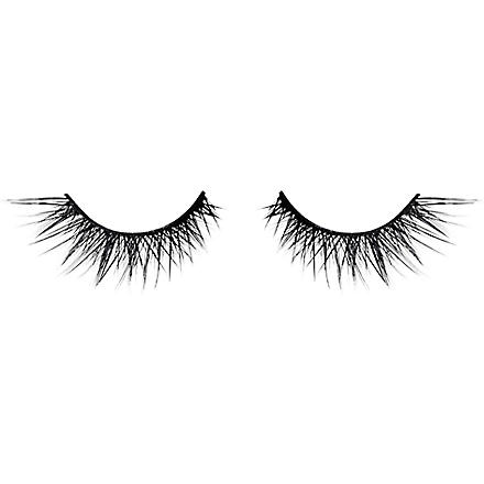 ILLAMASQUA False eye lashes 021