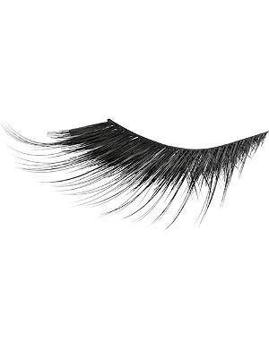 ILLAMASQUA False Eye Lashes in Grandeur