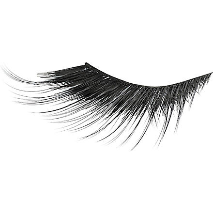 ILLAMASQUA False Eye Lashes in Grandeur