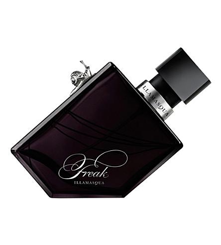 ILLAMASQUA Freak eau de parfum 75ml
