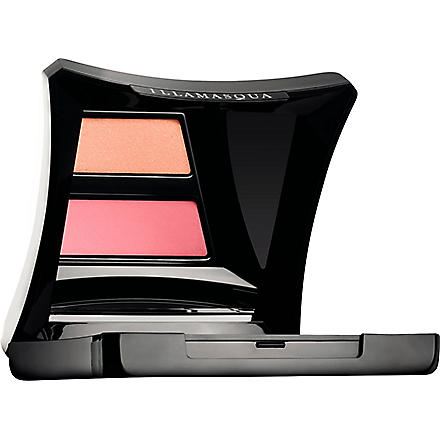 ILLAMASQUA Powder blusher duo