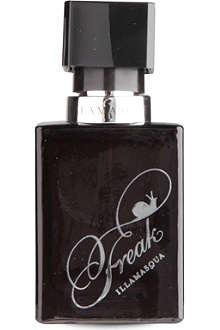 ILLAMASQUA Freak eau de parfum 30ml