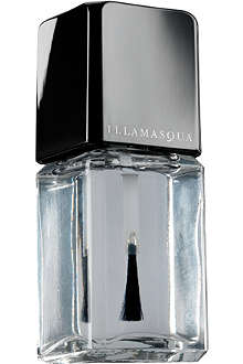 ILLAMASQUA Matte top coat