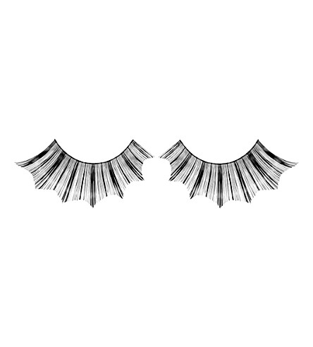 ILLAMASQUA Bat false lashes