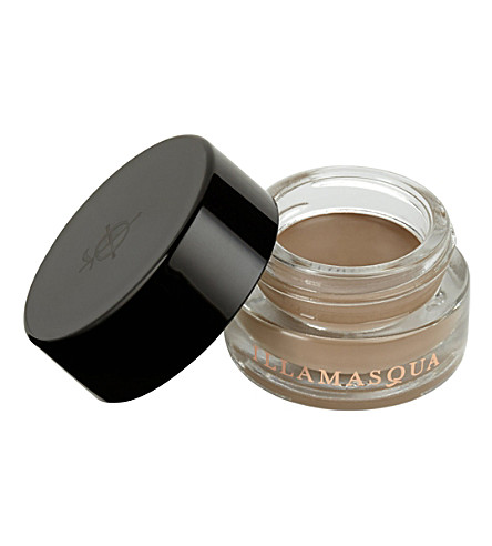 ILLAMASQUA Precision brow gel 6ml (Awe