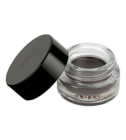 ILLAMASQUA Precision brow gel 6ml (Stare