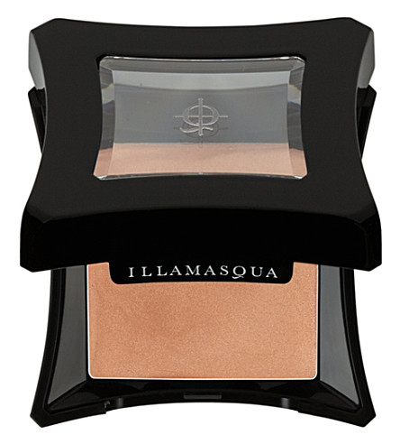 ILLAMASQUA Gleam cream (Mirage