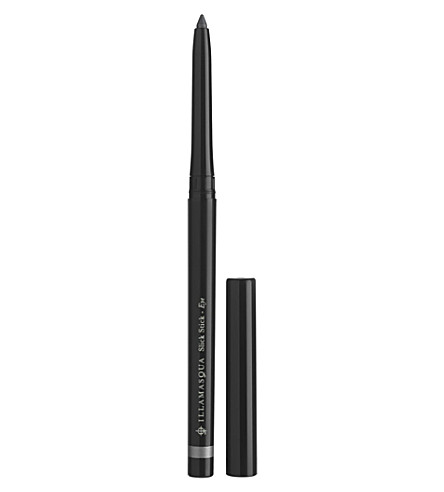 ILLAMASQUA Slick Stick- eyes earth (Iron
