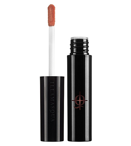 ILLAMASQUA Lip Lure (Bloom