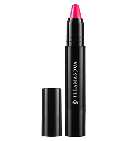 ILLAMASQUA Sketch Stick (Fly