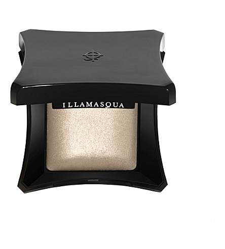 ILLAMASQUA Beyond Powder OMG (Omg