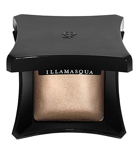 ILLAMASQUA Beyond Powder Epic (Epic