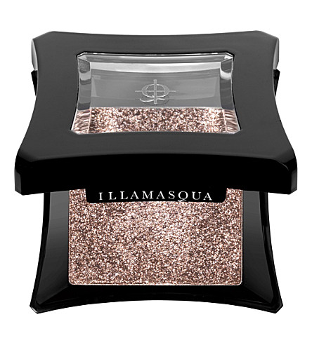 ILLAMASQUA Extinct jubilance powder eyeshadow (Jubilance